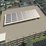 ARRMC-Parking-Structure-DD-Renderings
