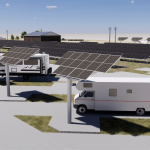 147kW-Solar-RV-Park-Hermiston-OR