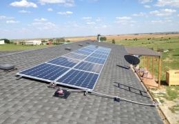 Sunthurst Energy Sunlight To Savings